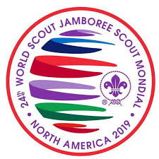 wsj2019 logo