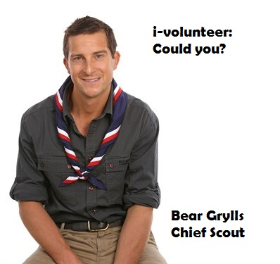 bear_grylls_chief_scout_250x375