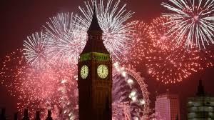 big-ben-new-year